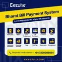 Utility Bill Payments, Free Demo Available- Ezulix