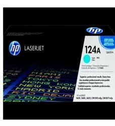 Q6001A HP Laserjet Toner Cartridge