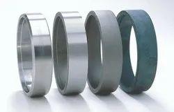 SMO 254 Rings / Circle