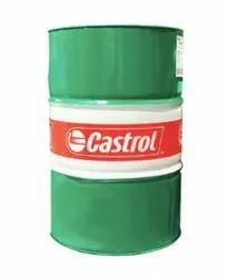 Castrol Tribol 800 Series Synthetic Gear Oils