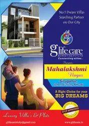 G Life Care