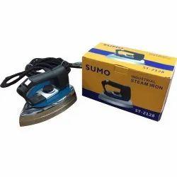 ST 2128 Sumo Steam Press