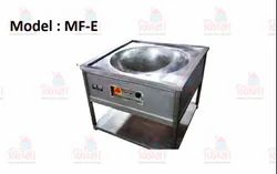 Commercial Electric Fryer