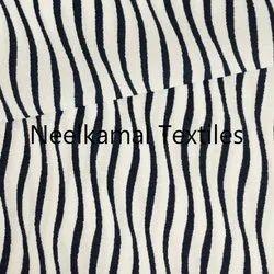 Bharat Petroleum Uniform Fabric