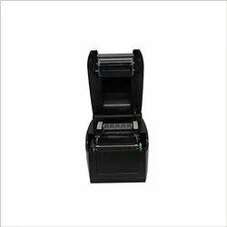 Gp3150tin G Printer 3150tin, Max. Print Width: 3 Inches, Resolution: 203 Dpi (8 Dots/mm)