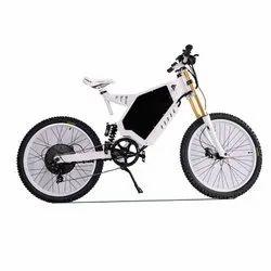 Enduro Electric Bike