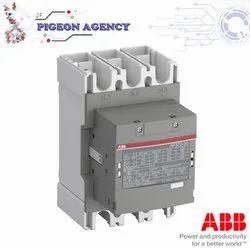 ABB AF370-30-00-11  370A  TP Contactor