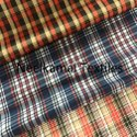 College Uniform Fabric