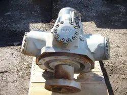 500 Bar Hydraulic Motor Repairing Services, Maharashtra