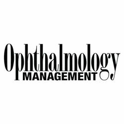 Offline Ophthalmology Management Software, For Windows, Free Demo/Trial Available