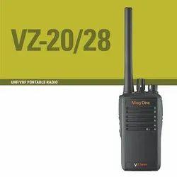 Motorola  Mag One VZ-20