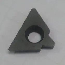 AA014 CNC Insert