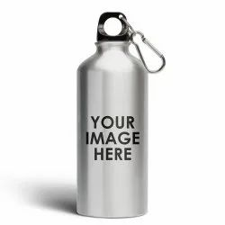 Customize 500 Ml Sipper Bottle For Corporate Gifts And Personal Use