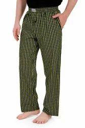 Bonneville Cotton Mens Pyjama, Machine wash