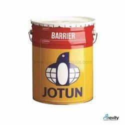JOTUN 77 JOTUN BARRIER COATING PAINT