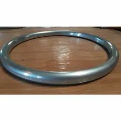 R-44 Ring Joint Gasket