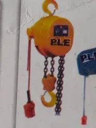 chain-hoist-1-t-vimal-brand