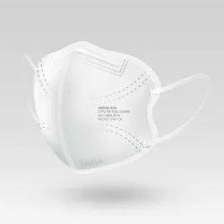 Swasa N95 Face Mask