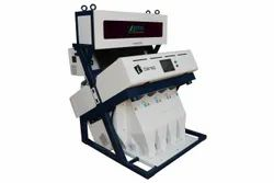 GENN i04-Series Bhagar Sorting Machine