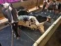 Cow Stable Mat Wholesaler In Chennai