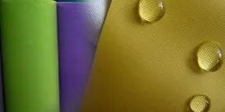 PP Laminated Non Woven Fabric, GSM: 100 GSM