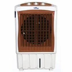 PCHM3009 Eco Cool Personal Air Cooler