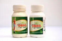 Slimming Herbal Medicine For Women
