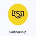 Industrial Partnership Firm Registration, Pan India