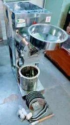 VAISHNAVI FLOUR MILL WET&DRY FULLY AUTOMATIC