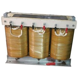 1000 kVA 3 Phase Isolation Transformer
