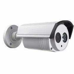 cp plus Infrared Night Vision Camera, Camera Range: 10 to 15 m