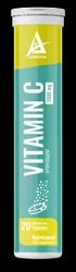 Vitamin C 1000 Effervescent Tablets