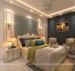 3D Designing Service, in Pan India