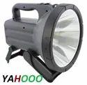 LED Handheld Search Light YK 720