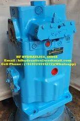 Denison P30P 2L1B 4A2 Model Hydraulic Pump