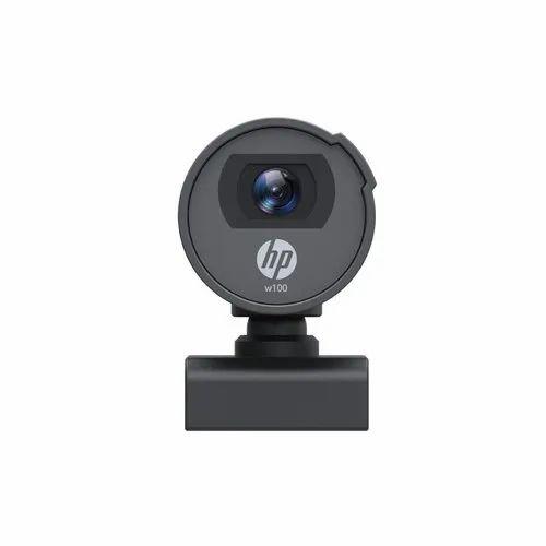 btc webcam ce companii acceptă bitcoin ca plată