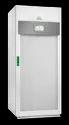 APC Schneider Galaxy VL UPS