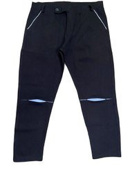 Chinos Slim Fit Mens Plain Casual Pant, Machine wash