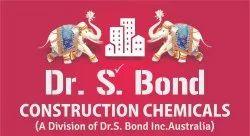 Commercial Building Contractors