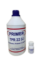 TPR Primer - Primer TPR 22 ( L + P )