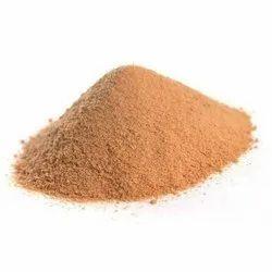 Tannic acid powder