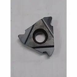AI995 CNC Insert