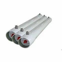 RO Membrane Pressure Tube/Membrane Housing