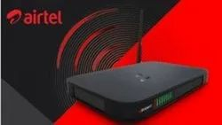 Broadband Internet Services, in Delhi