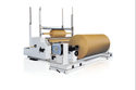Paper Jumbo Slitting Machine
