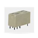 RQ PCB Low Profile Relay