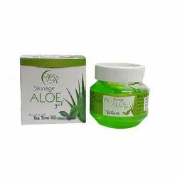 Herbal Aloe Vera Gel