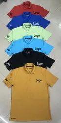 Men T Shirt , Running T-shirt, Polo T- Shirt, Polo Tee Shirt