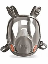 3 M Reusable Respirator