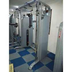 Baba Sport Functional Trainer Machine